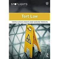 Tort Law (Spotlights)
