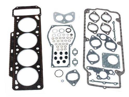 for BMW e21 320i (80-83) engine cylinder Head Gasket Set REINZ