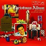 Music : Elvis' Christmas Album