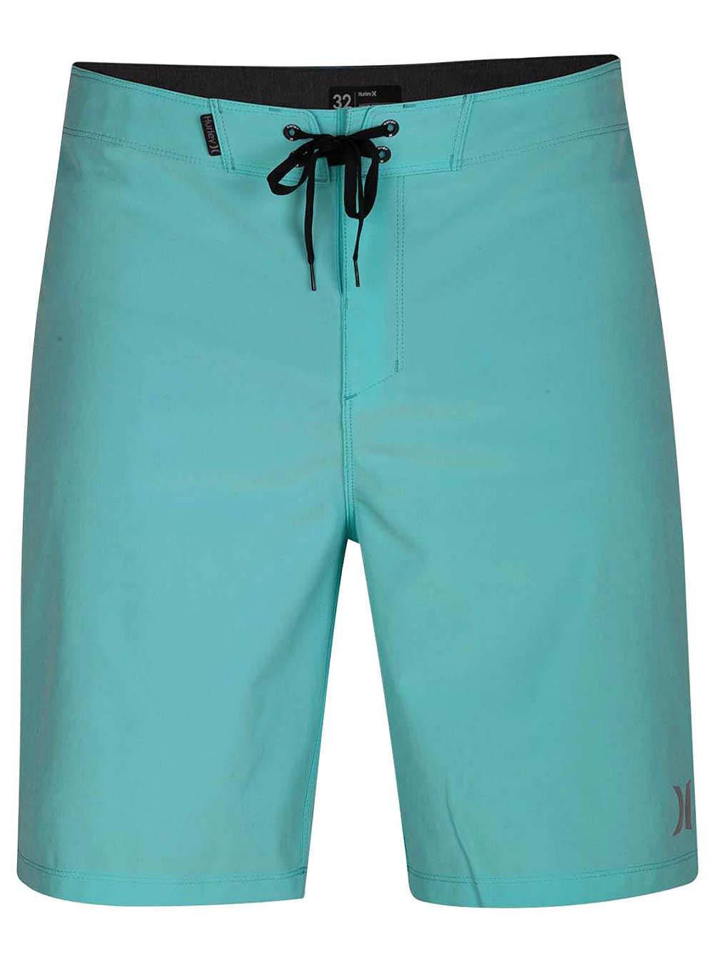 Hurley Herren Boardshorts Phantom One & Only 20' Boardshorts B0792LWDHP Badeshorts Heißer Verkauf