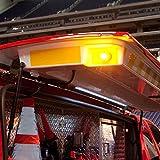 Whelen Engineering Vertex Super-LED Light