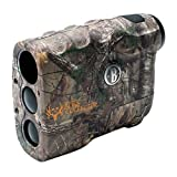 Photo : Bushnell 202208 Bone Collector Edition 4x Laser Rangefinder, Realtree Xtra Camo, 20mm