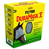 Horse Fly Masks
