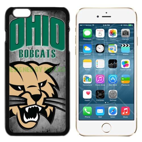 ohio-bobcats-ncaa-university-new-apple-iphone-6-6s-case
