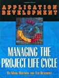 Application Development, Mark Hoffman and Ted Beaumont, 1883884454