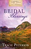 Bridal Blessings: Truly Yours 2-in-1 Romances - Two Historical Romances of Challenging the Barriers to Love