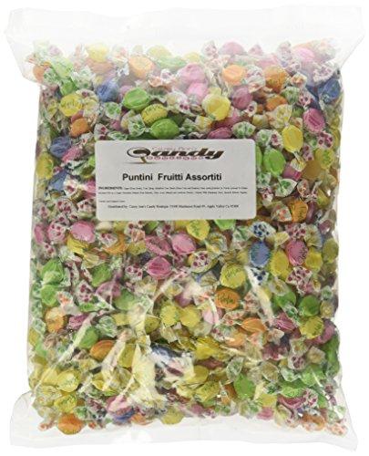 candy italian - 4