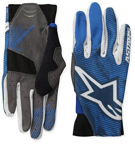 Alpinestars 1543014 72 3XS Parent Boys Aero Gloves