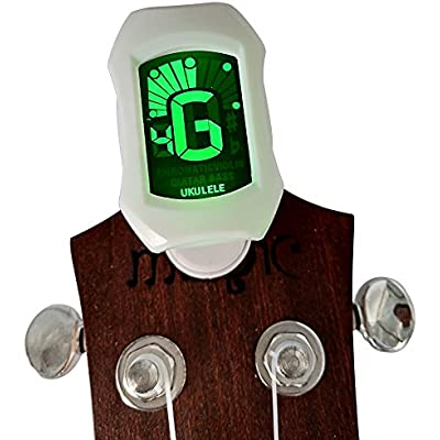 melodic-clip-on-tuner-for-guitar