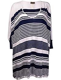 e7eeb6704e Amazon.com: Tommy Bahama - Clothing / Women: Clothing, Shoes & Jewelry