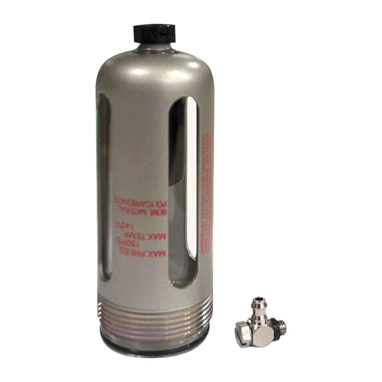 Hypertherm 428258 Kit PMX45 Filter Bowl Replacement