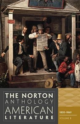 the cambridge history of english and american literature pdf