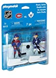 PLAYMOBIL NHL Rivalry Series -