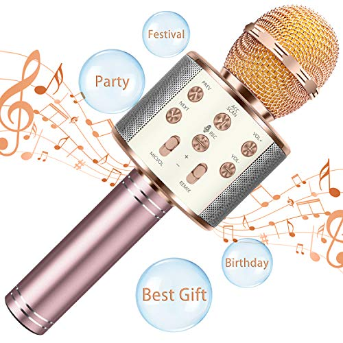 Most Popular Karaoke Machines