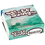 Sticky Bumps Base Coat Single Bar Surf Wax by Sticky Bumps