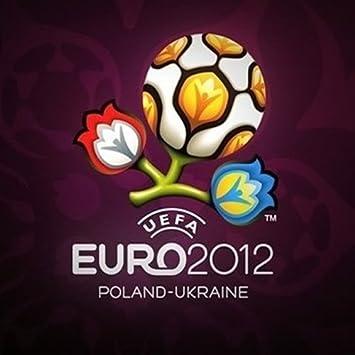 Panini Euro - Caja de Pegatinas de la Eurocopa 2012 (100 Unidades ...