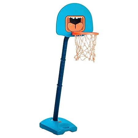 XJJUN-Canasta De Baloncesto , Deportes Infantiles Al Aire Libre ...