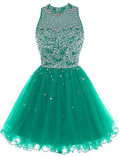 Buy belk short prom dress - 7