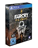 Far Cry Primal (100% Uncut) - Collector's Edition