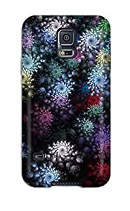 New Arrival Galaxy S5 Case Other Case Cover