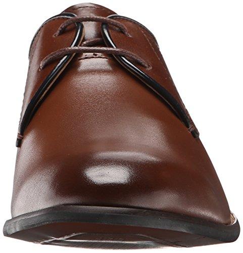 Steve Madden Lancastr Piel Zapato