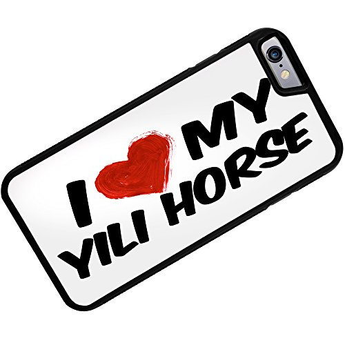 case-for-iphone-6-plus-i-love-my-yili-horse-neonblond
