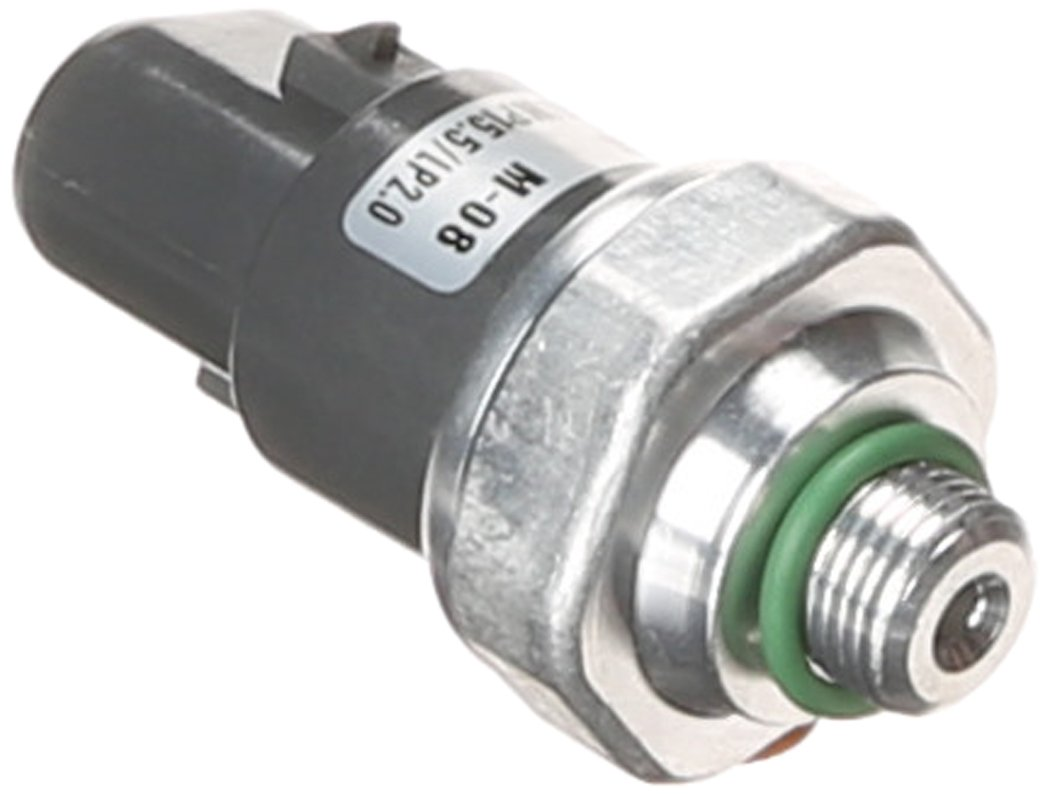Four Seasons 20944 System Mounted Trinary Pressure Switch