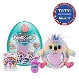 Rainbocorns Series 2 Ultimate Surprise Egg by ZURU - Rainbow Flamingo