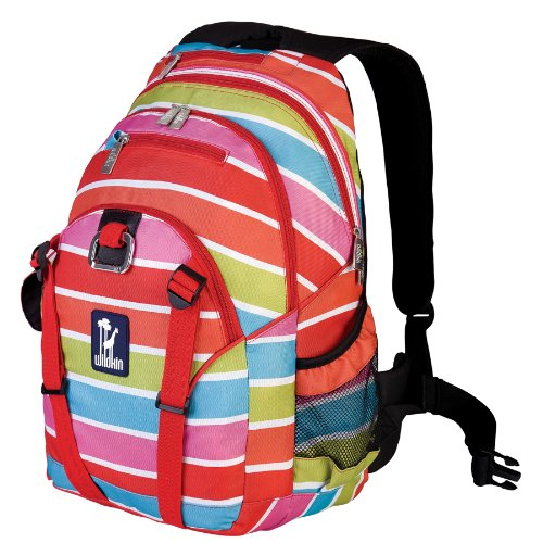 wildkin-bright-stripes-serious-backpack-one-size