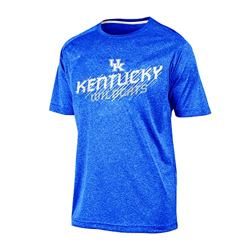 Champion NCAA Kentucky Wildcats Men