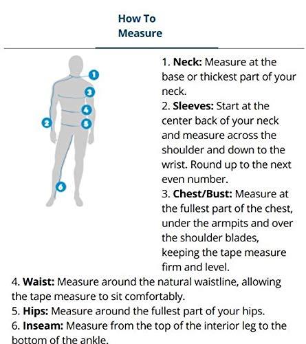 Columbia Men's Silver Ridge Convertible Pant, Breathable, UPF 50 Sun Protection