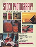 Stock Photography, Ann Purcell and Carl Purcell, 0898795524