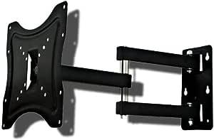 BES 22433 - Soporte para televisor, LCD, Plasma LED de 14 a 55 ...