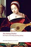 img - for The Sidney Psalter: The Psalms of Sir Philip and Mary Sidney (Oxford World's Classics) book / textbook / text book