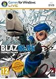 BlazBlue Calamity Trigger (PC) (輸入版)