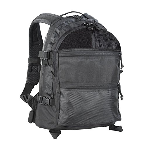 Voodoo Tactical Assault Pack Skin product image