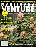 Marijuana Venture: more info