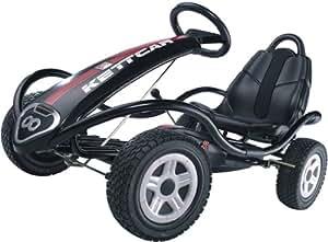 kettler kettcar katana k4 k pedal car toys games. Black Bedroom Furniture Sets. Home Design Ideas