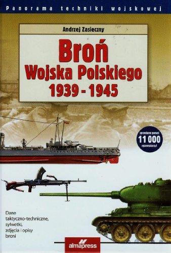 Bron Wojska Polskiego 1939-1945