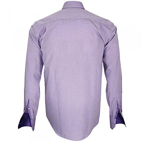 Shirt Mc Parma Allister Printed Fairway Andrew Vichy ZxOaqq