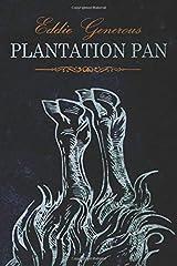 Plantation Pan Paperback