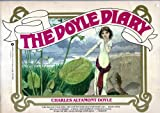 The Doyle Diary, Charles Altamont Doyle and Michael Baker, 0345282612