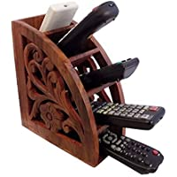Amazon Com Audio Video Shelving Home Amp Kitchen
