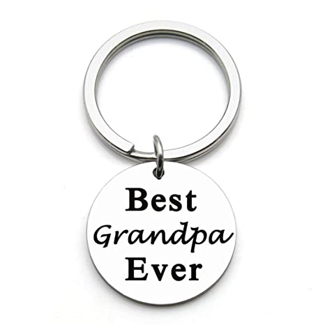 Amazoncom Xgakwd Fathers Day Christmas Gifts For Grandpa