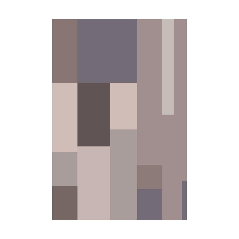 GYP シンプルな形状の長方形ベッドサイドカーペットホールドアマット120×180cmベッドルームリビングルームソファベッドサイドフットパッドノンスリップマットベッドサイドブランケット ( 色 : G g )   B07B9XBZ73