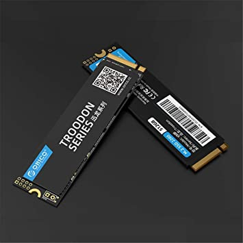 Ssd 128 GB 256 GB 512 GB 1 TB M.2 Nvme Ssd M2 Disco Duro Ssd 1 TB ...