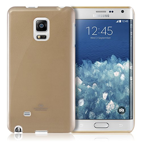 mercury jelly case note 4 - 9