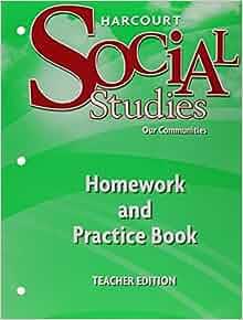grade 7 practice and homework book pdf
