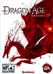 Dragon Age: Origins - PC