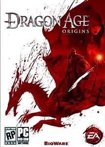 Dragon Age: Origins - Standard Edition